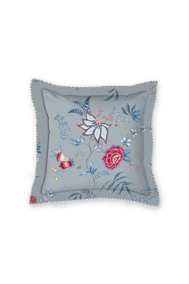 rechteckiges-zierkissen-royal-birds-blau-blumen-pip-studio-225517