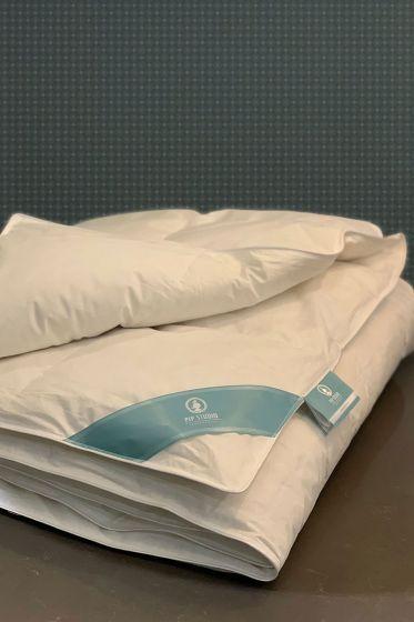 duvet-dons-khaki-cushion-cover-pip-studio-2-person-winter-duvet-240x220
