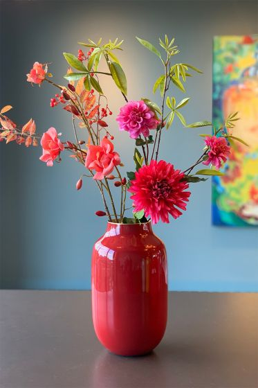 Sweet Blossom Pip Flowers