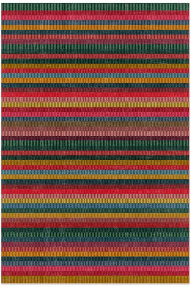 carpet-striped-print-multi-jacquard-stripes-pip-studio-120x185-155x230-185x275-200x300