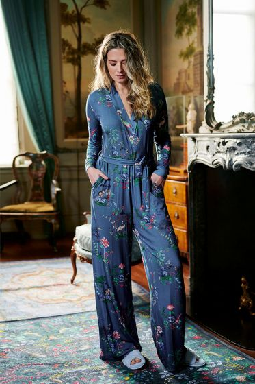 jumpsuit-botanical-print-blue-chinese-porcelain-pip-studio-xs-s-m-l-xl-xxl