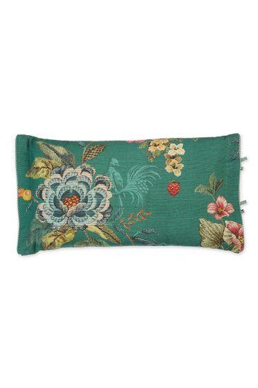 cushion-poppy-stitch-green-rectangle-pip-studio-204979