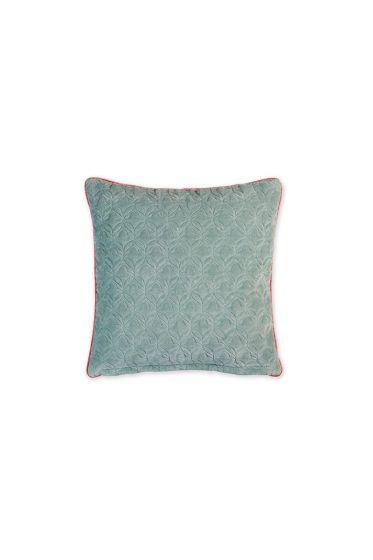 cushion-quilty-dreams-khaki-pip-studio-205703