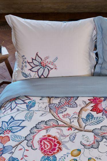 pillowcase-tree-of-life-white-flowers-pip-studio-60x70-40x80-cotton