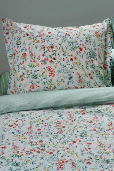 pillowcase-white-flowers-cushion-cover-midnight-garden-pip-studio-2-person-60x70-40x80-cotton