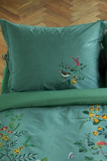 pillowcase-wild-and-tree-blue-pip-studio-204692