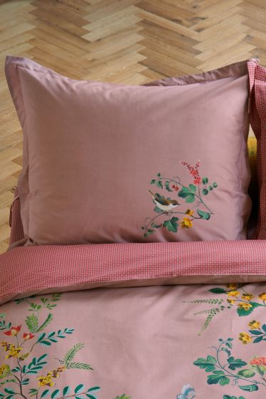 pillowcase-pink-bird-cushion-cover-wild-and-tree-pip-studio-2-person-60x70-40x80-  cotton