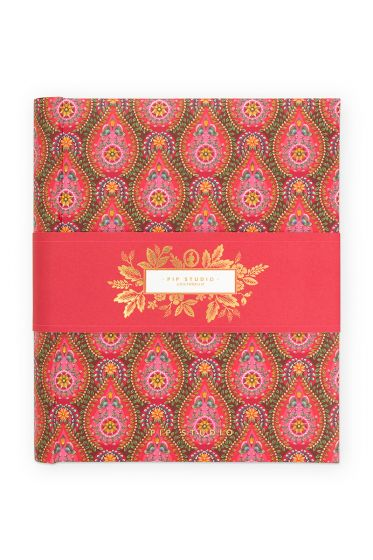 dagboek-a5-moon-delight-rood-pip-studio-14003067