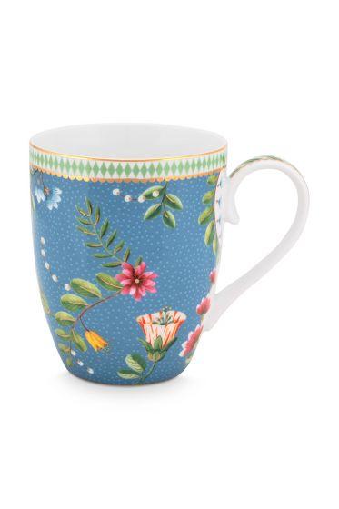 mug-large-la-majorelle-made-of-porcelain-with-flowers-in-blue