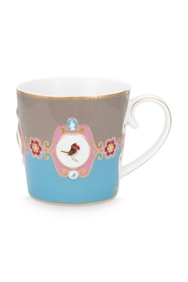 mug-love-birds-large-in-blua-and-khaki-with-bird