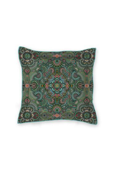 square-decorative-moon-delight-green-flowers-pip-studio-225521