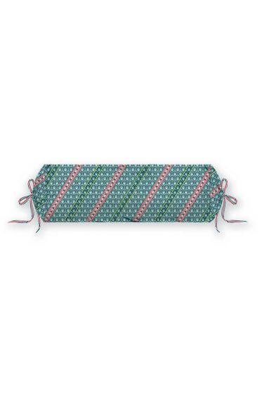 cushion-pink-blue-flowers-neck-roll-cushion-decorative-pillow-my-heron-pink-pip-studio-22x70-cotton