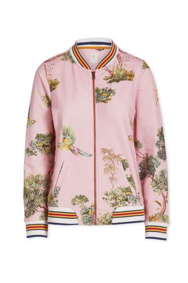Nicol-jacket-c'est-la-tree-roze-pip-studio-51.511.217-conf