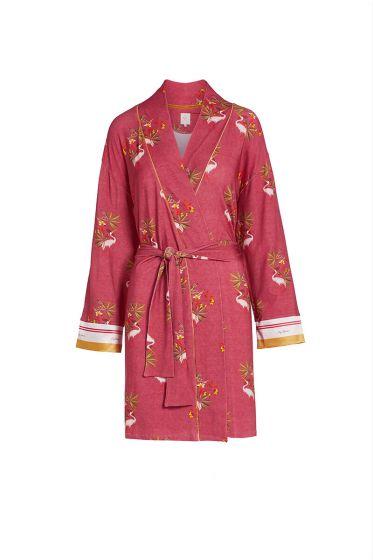 Kimono-pink-floral-my-heron-pip-studio-cotton-linnen