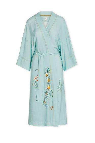 Noelle-kimono-grand-fleur-blue-woven-pip-studio-51.510.168-conf