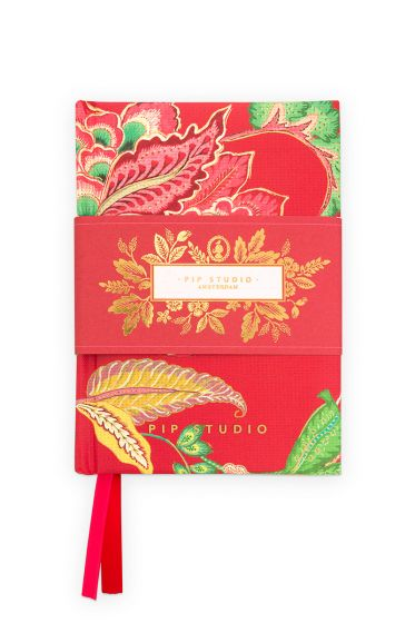 notebook-a6-moon-delight-red-pip-studio-14003071