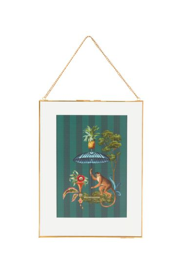 Photo-frame-gold-lock-pip-studio-l-30x40x0,7-cm
