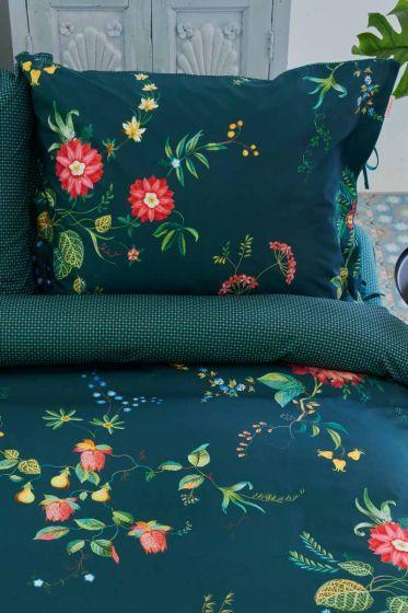 pillowcase-fleur-grandeur-dark-blue-flowers-pip-studio