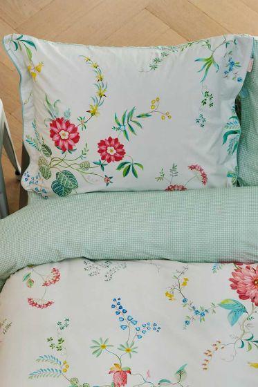 pillowcase-white-flowers-cushion-cover-fleur-grandeur-pip-studio-2-person-60x70-40x80-cotton