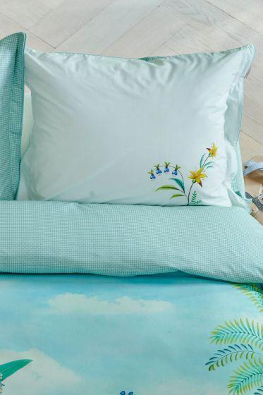 pillowcase-white-flowers-cushion-cover-jolie-pip-studio-2-person-60x70-40x80-cotton