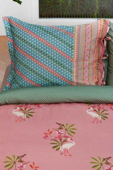 pillowcase-pink-flowers-cushion-cover-my-heron-pink-white-pip-studio-2-person-60x70-40x80-cotton