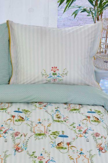 pillowcase-singerie-white-stork-pip-studio