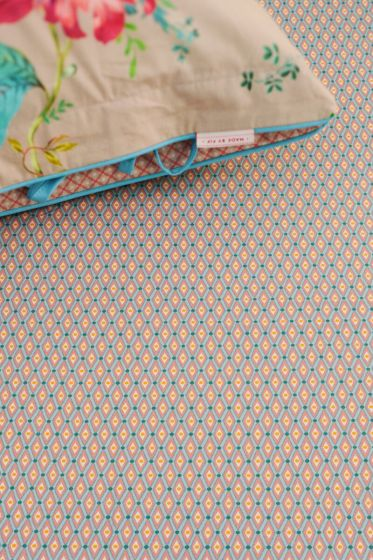 fitted-sheet-pink-bottom-sheet-marquise-pip-studio-180x200-140x200-cotton