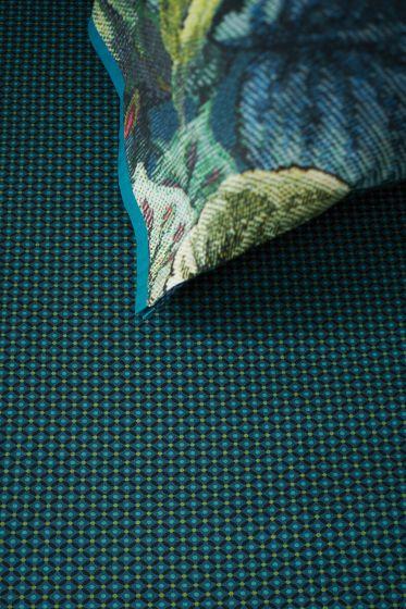 hoeslaken-donker-blauw-onderlaken-cross-stitch-pip-studio-180x200-140x200-katoen