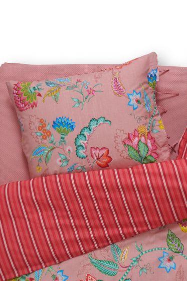 Pillowcase Jambo Flower Pink