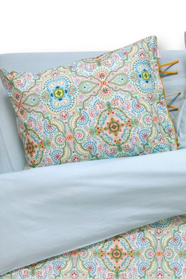 pillowcase-bohemian-white-cushion-cover-moon-delight-pip-studio-2-person-60x70-40x80-  cotton