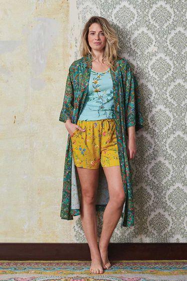 Homewear Set Colourful Twist