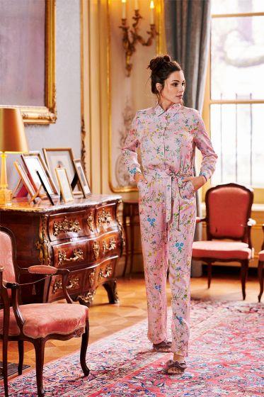 jumpsuit-bloemen-print-roze-petites-fleurs-pip-studio-xs-s-m-l-xl-xxl