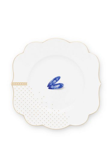 plate-royal-yerseke-23.5-cm-pip-studio-51.001.254