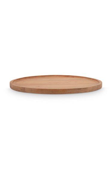 wooden-tray-round-acacia-wood-pip-studio-38-cm
