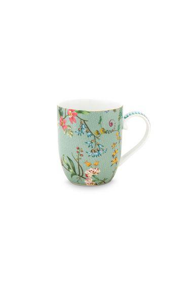 porselein-mug-small-jolie-flowers-blauw-145-ml-6/48-pip-studio-51.002.242