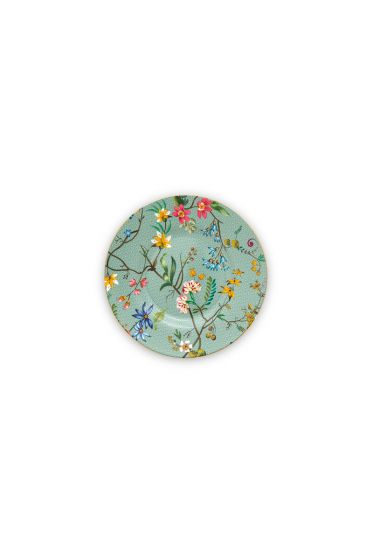porselein-petit-four-jolie-flowers-blauw-12-cm-6/48-roze-rood-geel-pip-studio-51.001.248