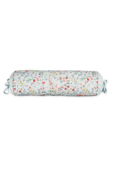 cushion-white-floral-neck-roll-cushion-decorative-pillow-midnight-garden-pip-studio-22x70-cotton