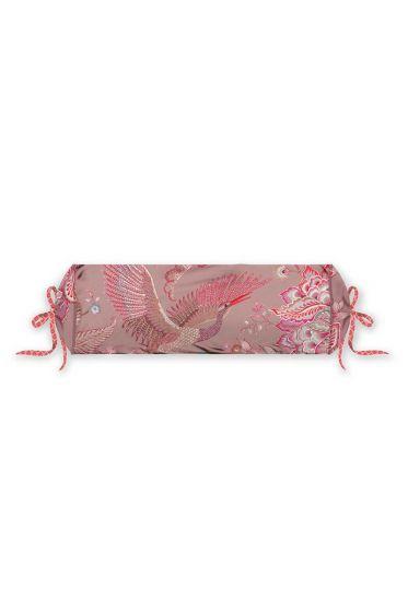 neckroll-royal-birds-khaki-flowers-pip-studio-22x70-cm-225507