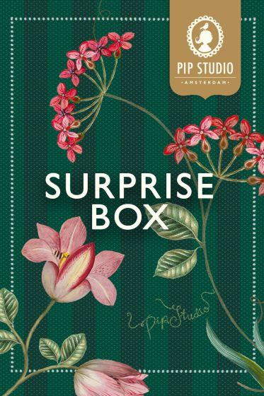 Pip Studio Überraschungsbox