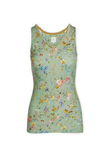 Tessy-sleeveless-top-petites-fleur-grün-pip-studio-51.513.037-conf