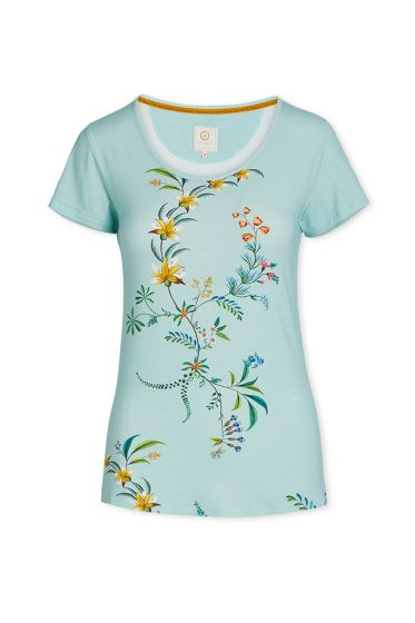 Tilly-short-sleeve-grand-fleur-blue-pip-studio-51.512.121-conf