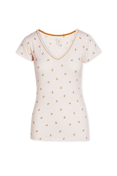 Toy-short-sleeve-bisous-light-pink-pip-studio-51.512.169-conf