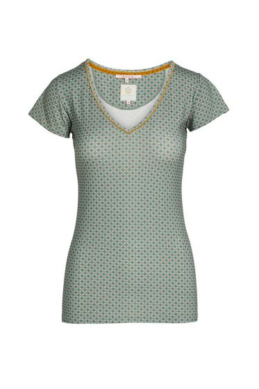 Toy-short-sleeve-ornamental-grün-pip-studio-51.512.193-conf