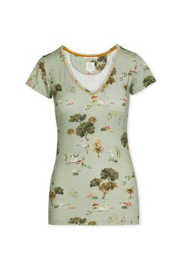 Toy-short-sleeve-swan-lake-green-pip-studio-51.512.205-conf