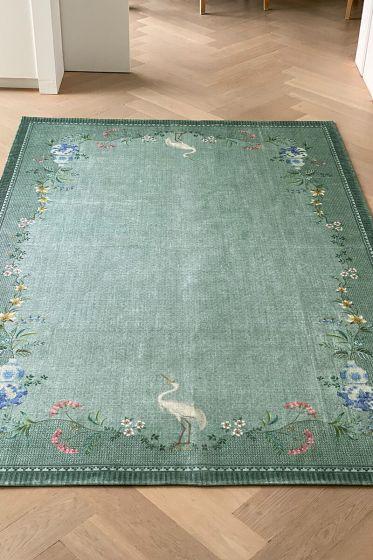 carpet-elegant-grey-green-Jolie-pip-studio-155x230-185x275-200x300