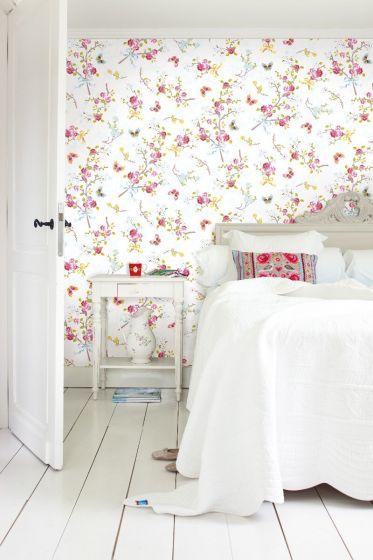 wallpaper-non-woven-vinyl-flowers-butterfly-off-white-pip-studio-chinese-rose