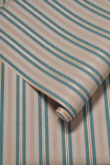 behang-vliesbehang-lijnen-beige-pip-studio-blurred-lines
