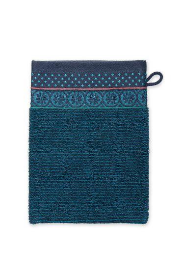 Wash-cloth-soft-zellige-dark-blue205580