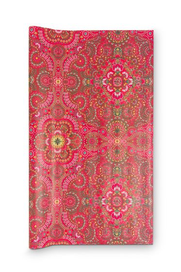 wrapping-paper-moon-delight-red-2-sheets-pip-studio-14012003