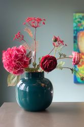 Artificial-flowers-red-silk-grand-fleur-pip-flowers-pip-studio